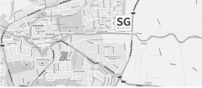 sg-groengroep-kaart